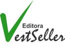 Editora Vestseller