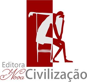 Promoções Nova Civilização